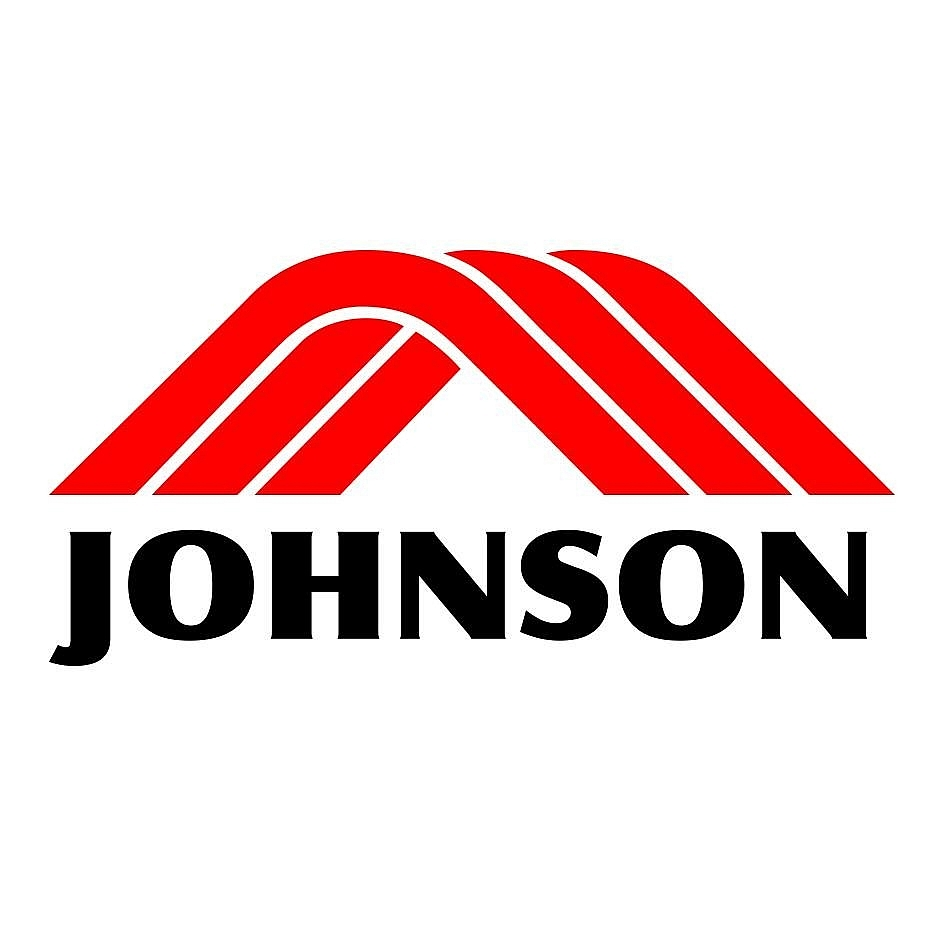 Johnson Health Tech, Ltd