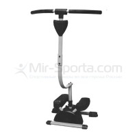 Степпер Cardio Twister Bradex SF 0033