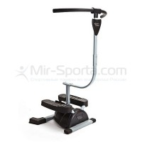 Степпер Bradex Live active Cardio Slim SF 0055