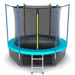 Батут EVO JUMP Internal 12ft (Wave)