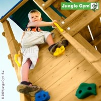 Модуль Jungle Gym  Rock